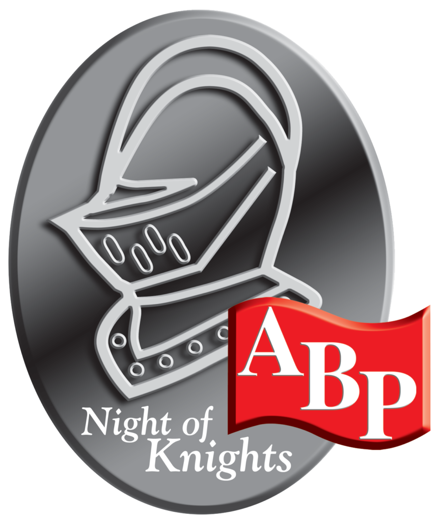 ABP-night-of-KNIGHTS-Awards-logo-868x1024.png